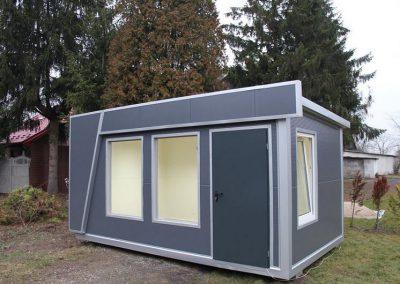 Portable Office - Perfect Kiosks-100