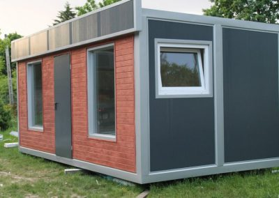 Portable Office - Perfect Kiosks -140