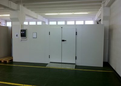 cold rooms- Perfect Kiosks-6